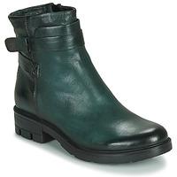 Παπούτσια Γυναίκα Μπότες Dream in Green FOMENTANA Green