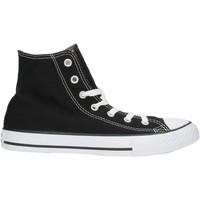 Παπούτσια Ψηλά Sneakers Converse 3j231C Black