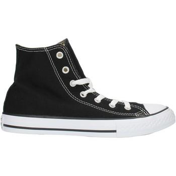 Ψηλά Sneakers Converse 3j231C