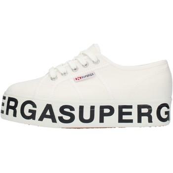 Xαμηλά Sneakers Superga 2790S00FJ80