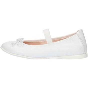 Παπούτσια Κορίτσι Μπαλαρίνες Pablosky 331103 White