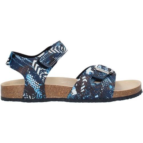 Παπούτσια Αγόρι Σανδάλια / Πέδιλα Pablosky 590120 Blue