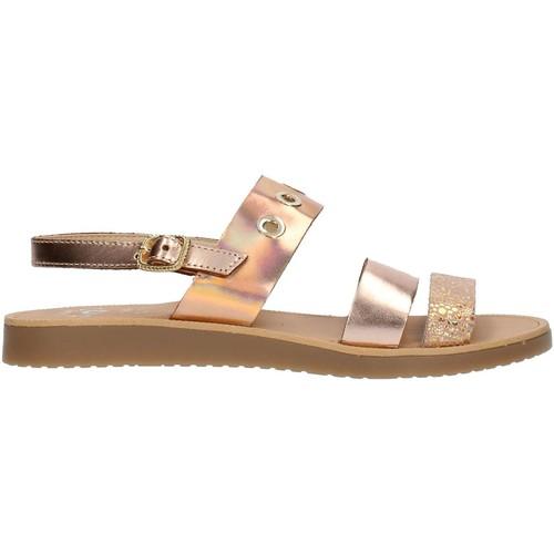 Παπούτσια Κορίτσι Σανδάλια / Πέδιλα Pablosky 453695 Pink