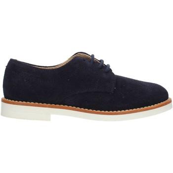Παπούτσια Αγόρι Derby Pablosky 708228 Blue