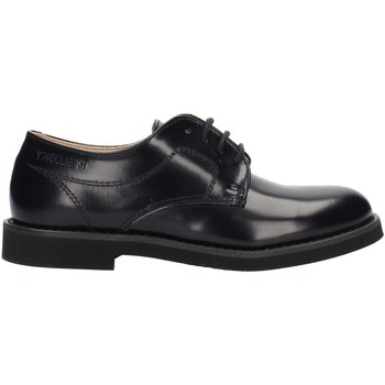 Παπούτσια Αγόρι Derby Pablosky 708427 night blue