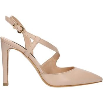 Παπούτσια Γυναίκα Σανδάλια / Πέδιλα Bacta De Toi 884 Phard