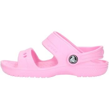 Παπούτσια Σανδάλια / Πέδιλα Crocs 200448 Carnation