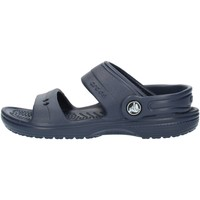 Παπούτσια Σανδάλια / Πέδιλα Crocs 200448 Blue