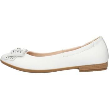 Παπούτσια Κορίτσι Μπαλαρίνες Liu Jo L4A320306 White
