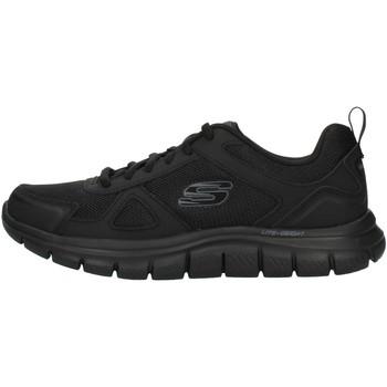 Xαμηλά Sneakers Skechers 52631