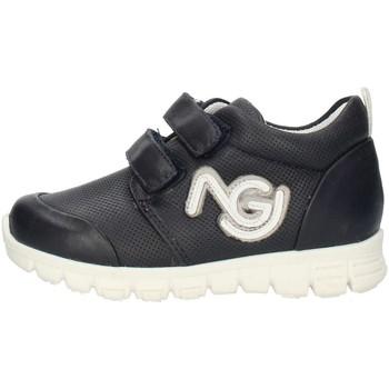 Xαμηλά Sneakers Nero Giardini P724220M