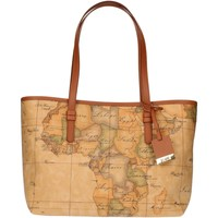 Τσάντες Γυναίκα Cabas / Sac shopping Alviero Martini CD0046000 Natural