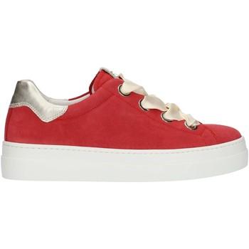 Xαμηλά Sneakers Nero Giardini P907813D