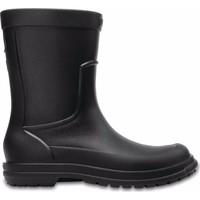 Παπούτσια Άνδρας Μπότες βροχής Crocs Crocs™ AllCast Rain Boot  μικτός
