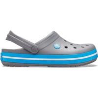 Παπούτσια Άνδρας Σαμπό Crocs Crocs™ Crocband™  μικτός