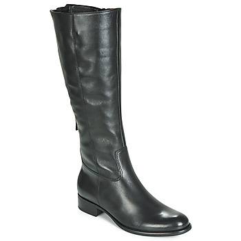 Παπούτσια Γυναίκα Μπότες για την πόλη Gabor 3164527 Black