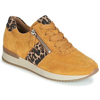 Xαμηλά Sneakers Gabor 3342010