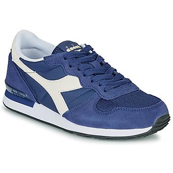 Παπούτσια Χαμηλά Sneakers Diadora CAMARO Marine