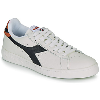 Xαμηλά Sneakers Diadora GAME L LOW