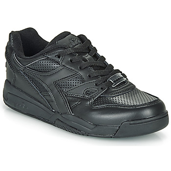 Παπούτσια Χαμηλά Sneakers Diadora REBOUND ACE Black