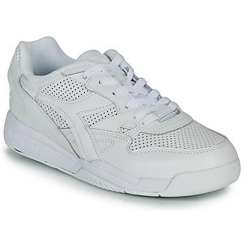Xαμηλά Sneakers Diadora REBOUND ACE