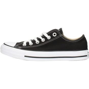 Xαμηλά Sneakers Converse M9166C