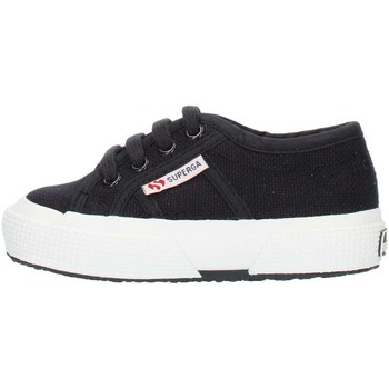 Παπούτσια Χαμηλά Sneakers Superga 2750S0005P0 Graphite blue