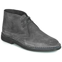 Παπούτσια Άνδρας Μπότες Lumberjack BEAT Grey