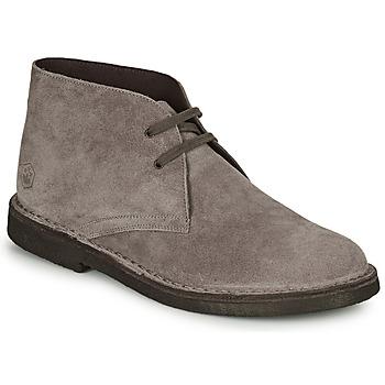 Παπούτσια Άνδρας Μπότες Lumberjack BEAT Taupe