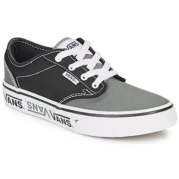 Xαμηλά Sneakers Vans YT ATWOOD NR