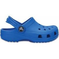 Παπούτσια Παιδί Σαμπό Crocs Crocs™ Kids' Classic Clog Ocean