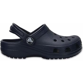 Παπούτσια Παιδί Σαμπό Crocs Crocs™ Kids' Classic Clog Navy