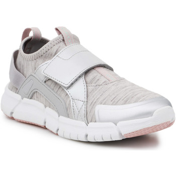 Xαμηλά Sneakers Geox Lifestyle shoes Flexyper J929LA-0GHNF-C1010 [COMPOSITION_COMPLETE]