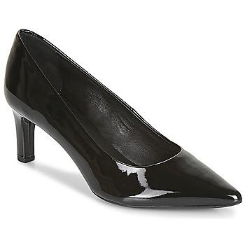 Παπούτσια Γυναίκα Γόβες Geox D BIBBIANA Black