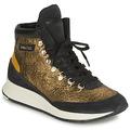 Ψηλά Sneakers Philippe Model MONTECARLO