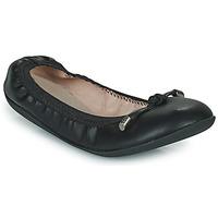 Παπούτσια Γυναίκα Μπαλαρίνες LPB Shoes AVA Black