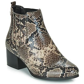 Μποτίνια LPB Shoes CHIRAZ
