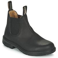 Παπούτσια Παιδί Μπότες Blundstone KIDS-BLUNNIES-531 Black
