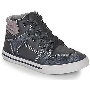 Ψηλά Sneakers Chicco CAMILLO