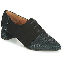 Παπούτσια Γυναίκα Derby Chie Mihara ROLY Black / Green