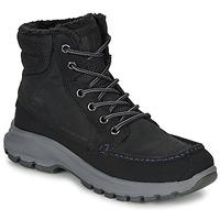 Παπούτσια Άνδρας Snow boots Helly Hansen GARIBALDI V4 Black