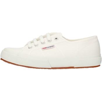 Παπούτσια Χαμηλά Sneakers Superga 2750S000010 White