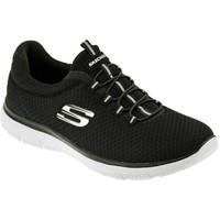 Παπούτσια Γυναίκα Χαμηλά Sneakers Skechers