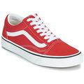 Παπούτσια Χαμηλά Sneakers Vans