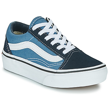 Xαμηλά Sneakers Vans UY OLD SKOOL