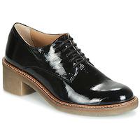 Παπούτσια Γυναίκα Derby Kickers OXYBY Black