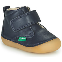 Παπούτσια Παιδί Μπότες Kickers SABIO Marine