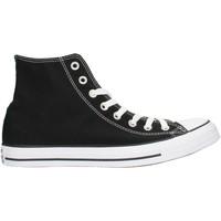Παπούτσια Ψηλά Sneakers Converse M9160C Black