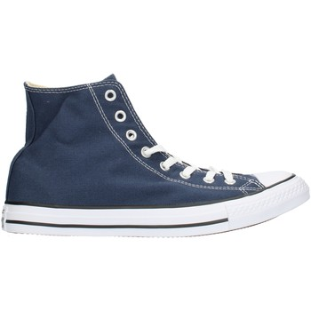 Ψηλά Sneakers Converse M9622C