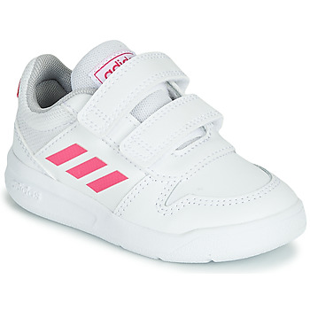 Xαμηλά Sneakers adidas VECTOR I